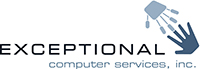Exceptional Computer Services, Inc.